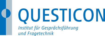Questicon Logo