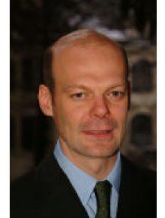 Andreas Steiner