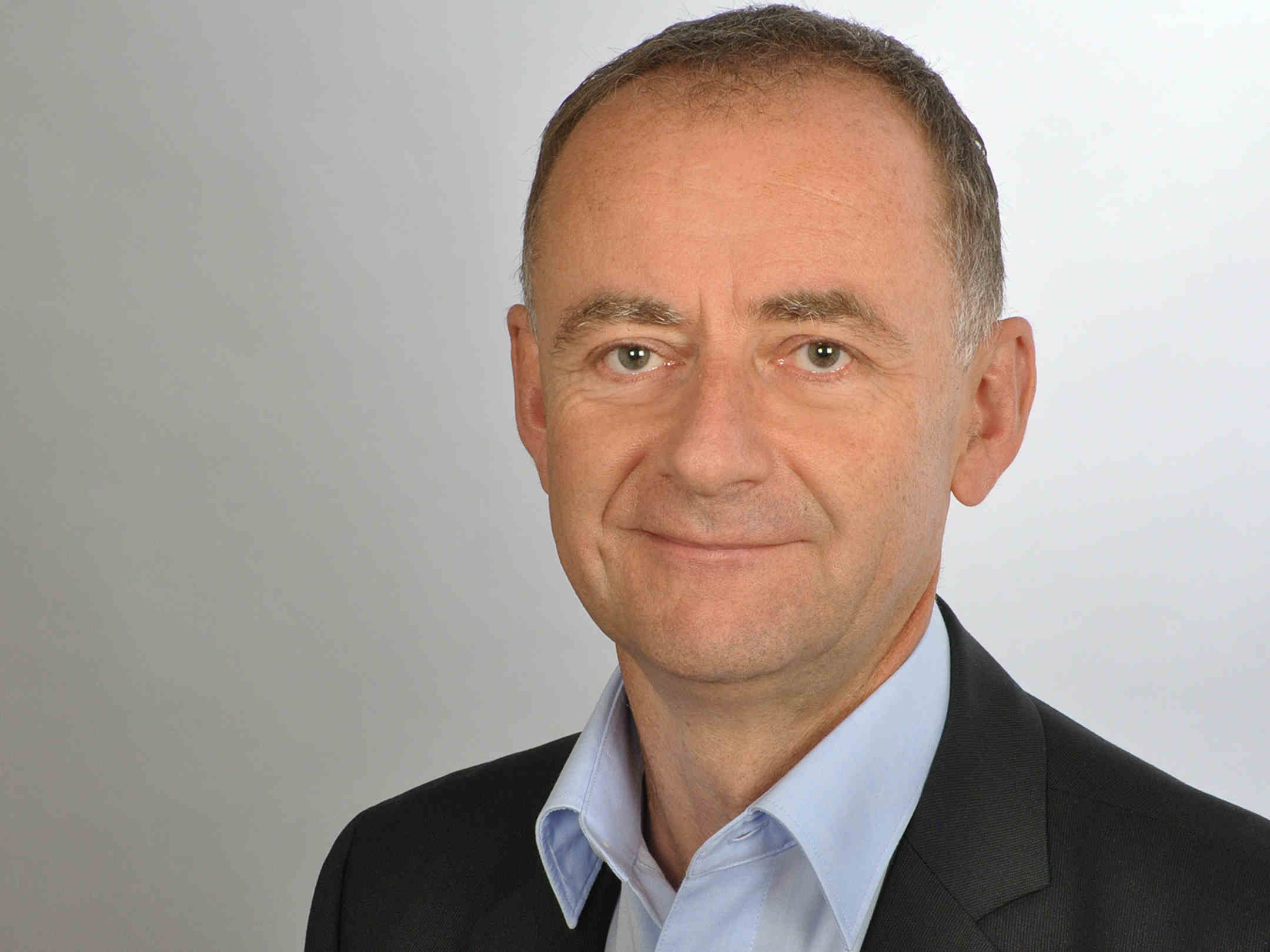 Stefan Schüler