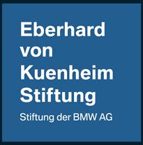 Eberhard von Kuehnheim Stiftung