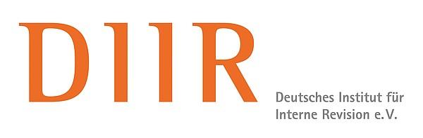 Deutsches Institut für interne Revision