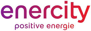 Stadtwerke Hannover Enercity