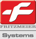 Fritzmeier Systems