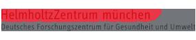 HemlmholtzZentrum München