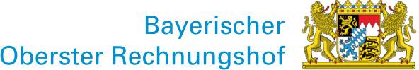Bayerischer Oberster Rechnungshof