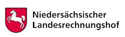 Niedersächsischer Landesrechnungshof