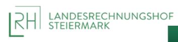Landesrechnungshof Steiermark