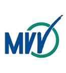 MVV - Münchner Verkehrs Verbund