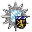 Polizeiakademie Oberbayern