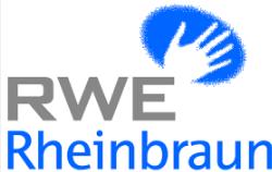 RWE Rheinbraun