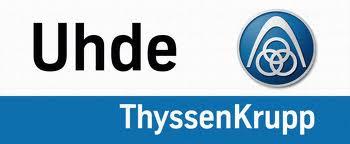 Thyssen Uhde