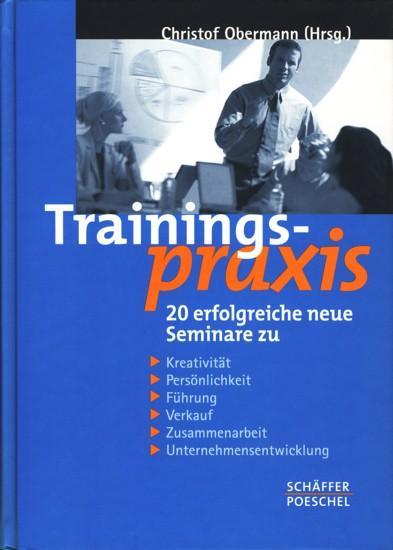 Trainingspraxis Obermann